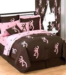 Mossy Oak Camo Bed Set Camouflage Bedding Sets Crib Fuchsia Pink ...