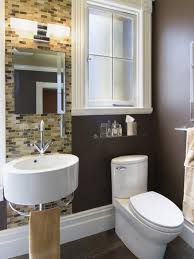 Nice Bathrooms Nice Bathroom Designs For Small Spaces Small Bathrooms Design