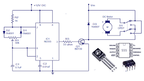 dc motor control wiring diagram wiring diagram rows dc motor control wiring diagram wiring diagram user dc motor control wiring diagrams dc motor control wiring diagram