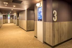 violet crown cinemas charlottesville slide 5