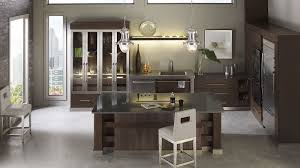 Dynasty Omega Kitchen Cabinets Walnut Kitchen Cabinets Omega Cabinetry