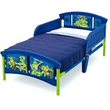 doc mcstuffins toddler bed doc toddler bed set doc toddler bedding baby beds baseball toddler bed baby doc doc mcstuffins toddler bed stickers