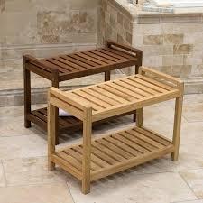 teak shower bench ikea teak shower bench teak shower bench ikea uk