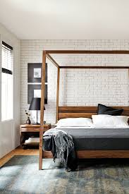 New York Accessories For Bedroom 17 Best Ideas About Contemporary Bedroom On Pinterest