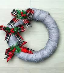 Top 100 DIY Christmas Crafts Of 2013 DIY Christmas Ornaments Christmas Crafts For Gifts