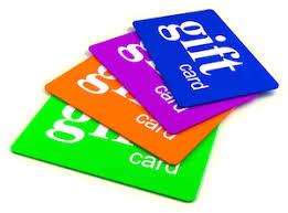 FREE Ebay Gift Card Generator, Giveaway, Coupon, Redeem Code ...