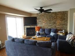 basement remodeler. Basement Remodeler