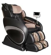 back pain chairs. Back Pain Chairs T