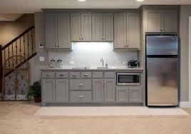 basement cabinets ideas. Curtain Basement Cabinets Ideas