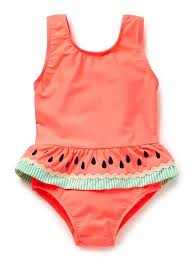 Best 28 watermelon baby ideas on Pinterest   Watermelon, Kid outfits ...