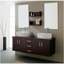 Bathroom Mirror Storage Bathroom Mirror Storage Cabinet India Tomthetradercom