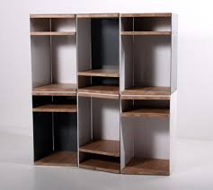 home office storage systems. Interesting Storage Contemporary Home Office Storage System Design By Christopher Thomas For Systems C