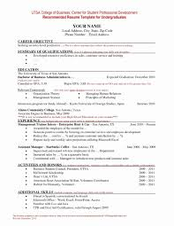 Latex Resume Template Phd Luxury Latex Cv Template Phd Economics