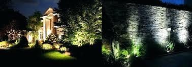 plug in outdoor spotlight outdoor plug in landscape spotlight benefits of led garden landscape spotlights outdoor plug in landscape spotlight outdoor plug