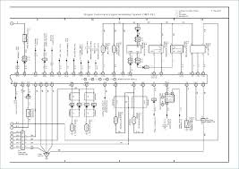 2001 toyota solara wiring diagram great installation of wiring 2001 toyota solara radio wiring diagram beautiful 1996 toyota camry rh corresponsables co 2001 toyota camry