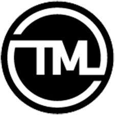 tm-logo | Tukang Makan
