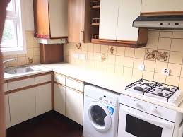 2 Bedroom House For Rent Goodmayes Ilford Dss Welcome With