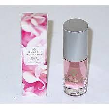 garden botanika. Image Is Loading Garden-Botanika-Heart-Rollerball-Perfume-Oil-0-16- Garden Botanika