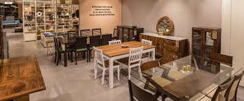 furniture store. Delighful Store Urban Ladder Furniture Store Whitefield Intended I