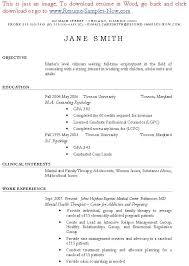 resume sample massage therapist licensed massage therapist resume massage therapist resume template