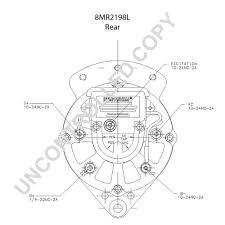 gm alternator wiring schematic gm discover your wiring diagram integral voltage regulator wiring diagram