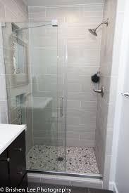 refreshing small glass door bathroom design wonderful awesome bathroom glass door small