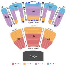 San Francisco Cirque Du Soleil Seating Chart Buy Cirque Du Soleil Tickets Seating Charts For Events