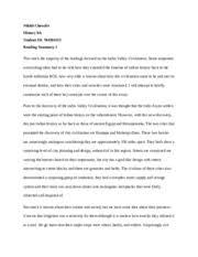 indus valley civilization study resources indus valley civilization essays