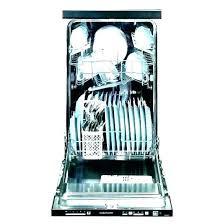 dishwasher bracket for granite granite dishwasher whirlpool dishwasher installation granite countertop