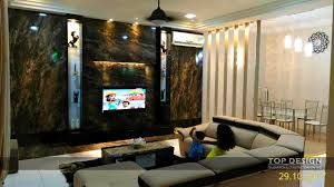 top design furniture. Image May Contain: Indoor Top Design Furniture