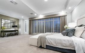 Sheer Curtains Bedroom Sheer Curtains Perth Wa Decor Blinds Curtains