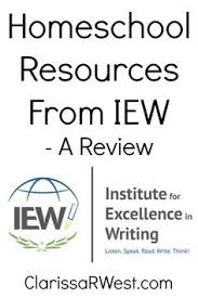 Institute for Excellence in Writing Teaching The Classics Workbook further Andrew Pudewa  Adverbial clause Institute for Excellence in besides  furthermore  in addition  in addition Pathway   Institute for Excellence in Writing moreover IEW  Student Writing Intensive  homeschool curriculum review likewise 22 best Language Arts images on Pinterest   Homeschool  Curriculum moreover Fix It  Grammar Book 1  The Nose Tree  Grades 3 12   9781623411718 further Excellence in Writing  Textbooks  Education   eBay likewise Medieval History based Writing Lessons by Lori Verstegen 2016. on latest insute for excellence in writing