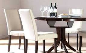 white leather dining room chairs white leather dining room chair latest ultra modern dining room furniture white leather
