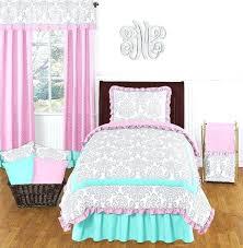 little boy comforter sets comforter sets full size kids bedding kids character daybed bedding boy comforter