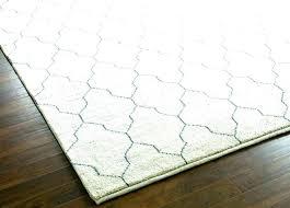 seafoam green area rug rug green area rugs green area rugs large size of lattice rug seafoam green area rug