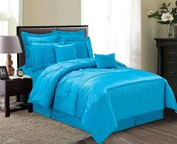 teal blue comforter sets black bedspread green and set cotton queen aqua grey bedding pink gold teal blue comforter