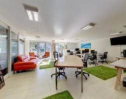 collaborative office spaces 320 newportnet entry open coworking area 320 p66 320