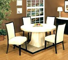 ideas for dining table dining room area rugs ideas dining room rugs stunning dining room area rug for dining room ideas for dining table centrepieces