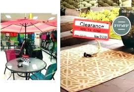 target indoor outdoor rugs target patio furniture clearance indoor patio furniture target outdoor patio furniture indoor target indoor outdoor rugs
