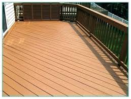 Arborcoat Solid Stain Color Chart Benjamin Moore Deck Stain Colors Lpakarimun Co