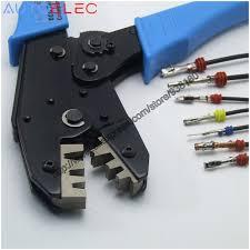 Yqk 70 Die Chart Buy 929939 3 Automotive Terminal Ratchet Crimping Toolpliers