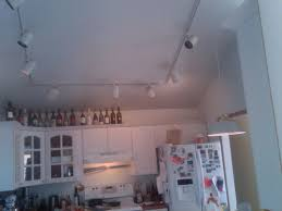 vaulted ceiling kitchen lighting vaulted ceiling track lighting cathedral ceiling track lighting