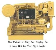 caterpillar 3500 3508 3512 3516 diesel engines cat service manual caterpillar 3500 3508 3512 3516 diesel engines cat
