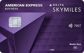 Business credit card 0 apr 24 months. 11 Best Business Credit Cards Of August 2021 Nerdwallet