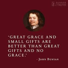 Puritan Quotes