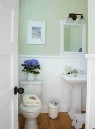 Small Picture Small House Interior Design Ideas Home Design Ideas