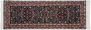 blue oriental rug blue oriental rug runner navy blue and red oriental rug