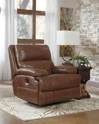 Living Room Chairs That Swivel Furniture Swivel Recliner Lazyboy Swivel Rocker Recliner