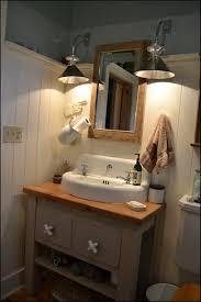 bathroom cabinet remodel. Full Size Of Vanity:remodel Bathroom Contractors Remodels For Small Bathrooms Log Home Large Cabinet Remodel