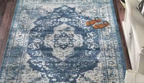 area beige safavieh runner rugs tahoe newburyport and blue couch rug sofa gray grey bungalow grace